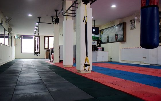 JKD India - South Delhi