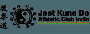 JKD India